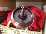 Spindlewood_co_cocoburo_spindle_mas