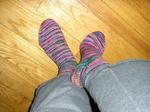 Koigu_socks_1